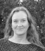 Eva Mikkola-Karlström VVD