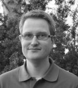 Mikael Törnroth - DPA