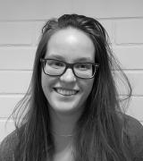 Erika Mattsson - Bokförare
